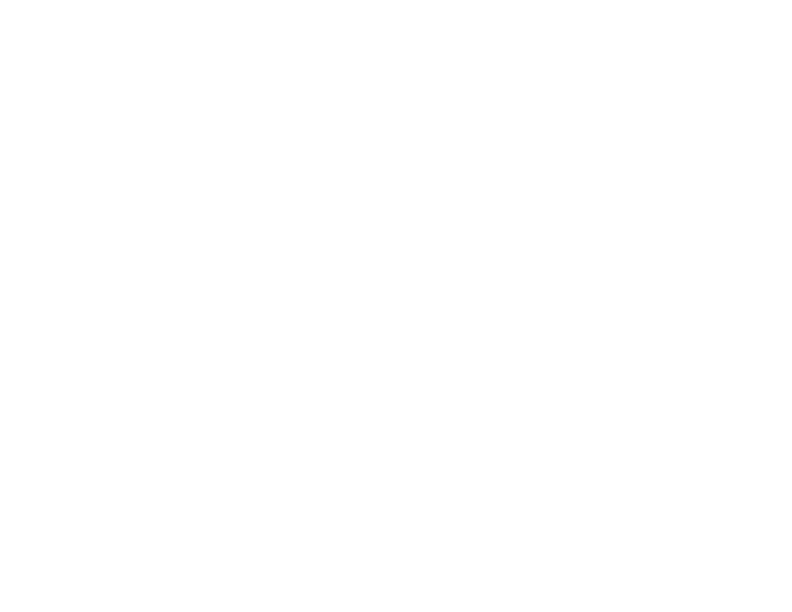 The Parrish Group branding by Kompleks Creative.