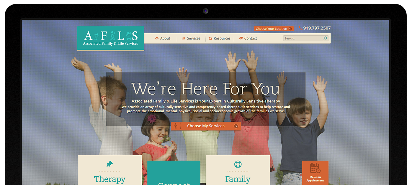 kompleks-branding-associated-family-and-life-services-2