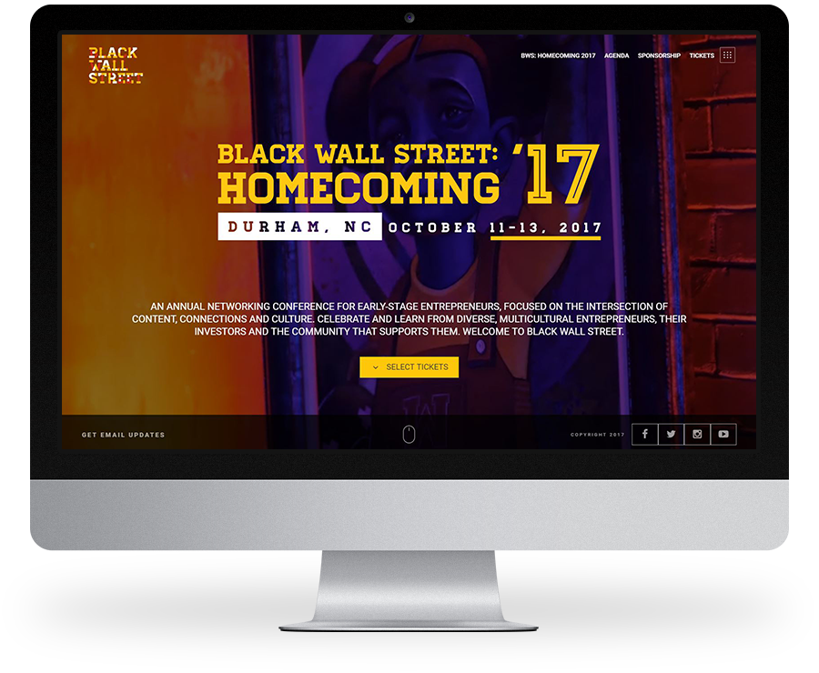 kompleks-branding-black-wall-street-homecoming-2