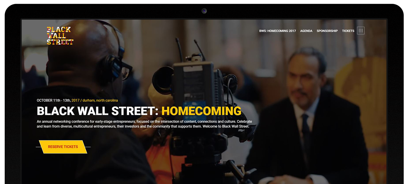 kompleks-branding-black-wall-street-homecoming