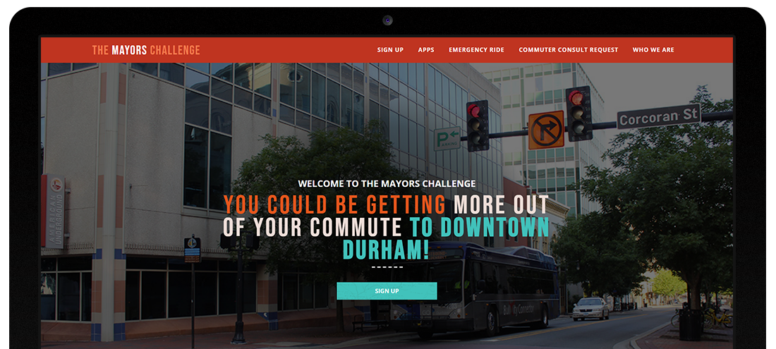 kompleks-graphic-design-city-of-durham-mayors-challenge-2