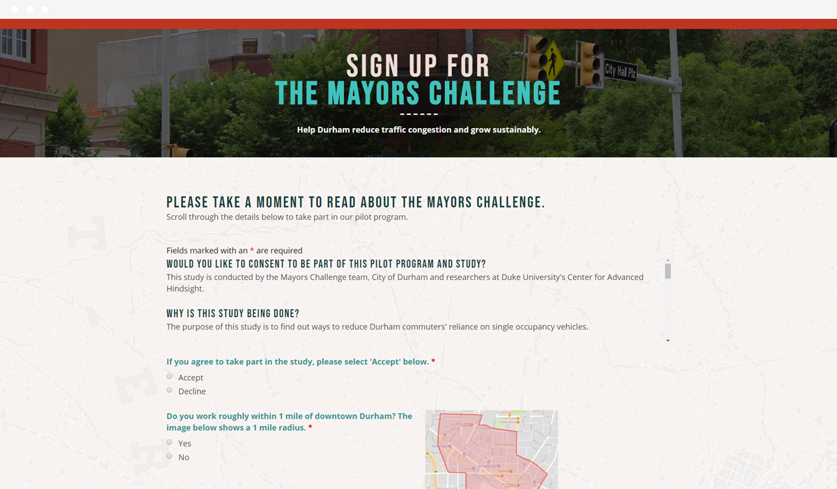 kompleks-graphic-design-city-of-durham-mayors-challenge-3