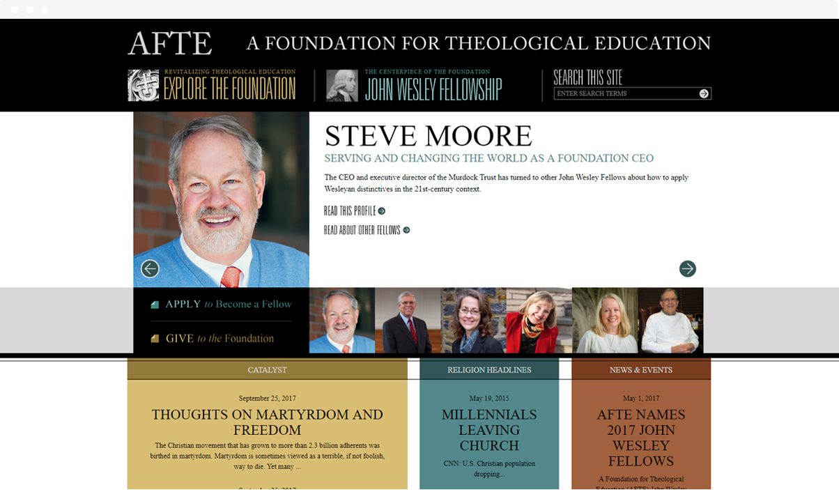 kompleks-web-design-duke-university-a-foundation-for-theological-education-1