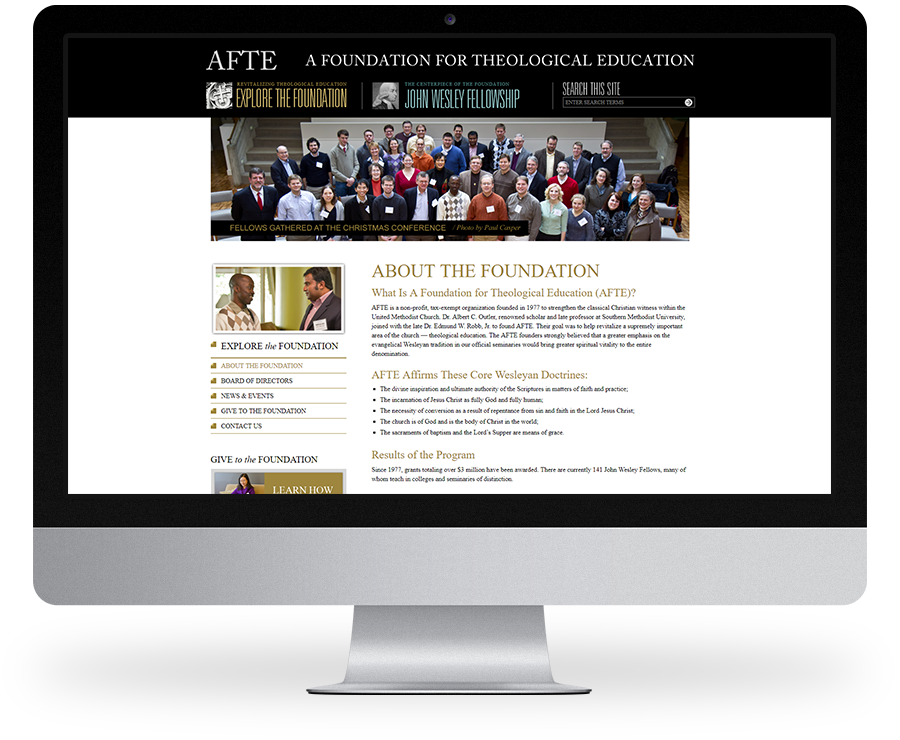 kompleks-web-design-duke-university-a-foundation-for-theological-education-2