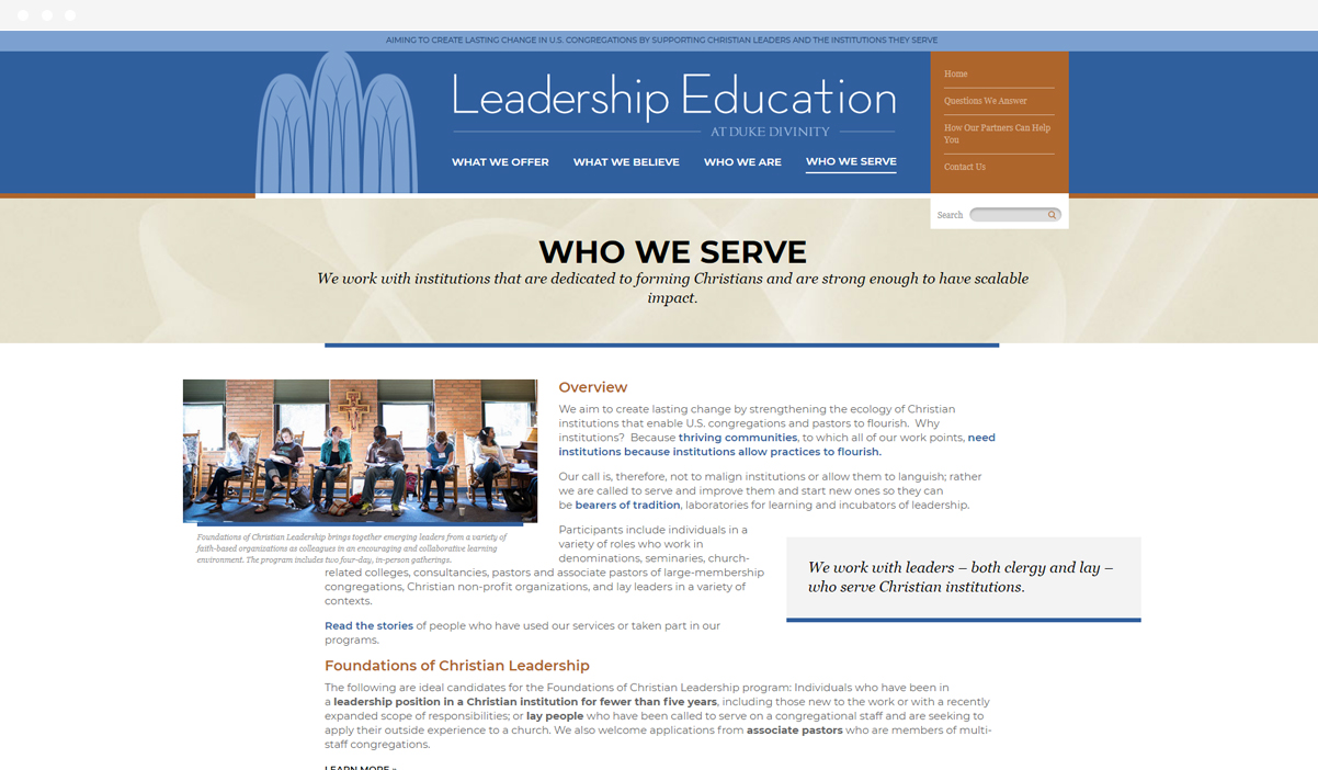 kompleks-web-design-duke-university-divinity-leadership-education-3