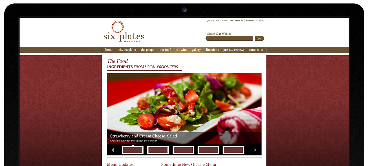 kompleks-web-design-six-plates-wine-bar-1