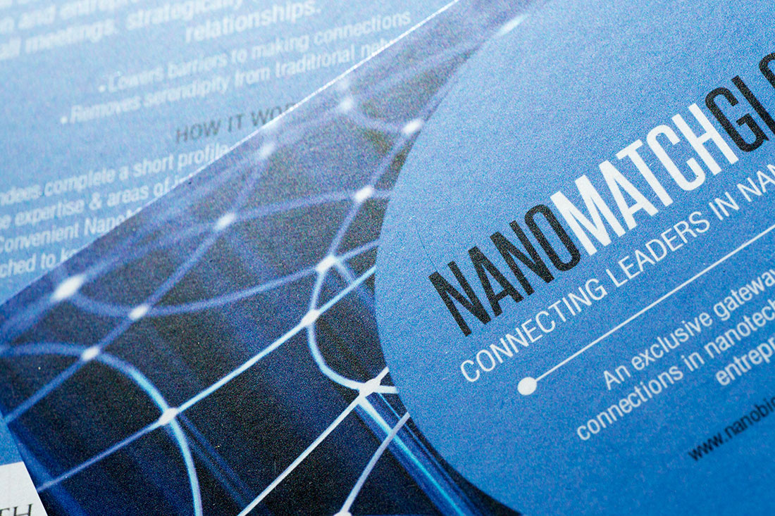kompleks-graphic-design-north-carolina-center-of-innovation-for-nanobiotechnology-3