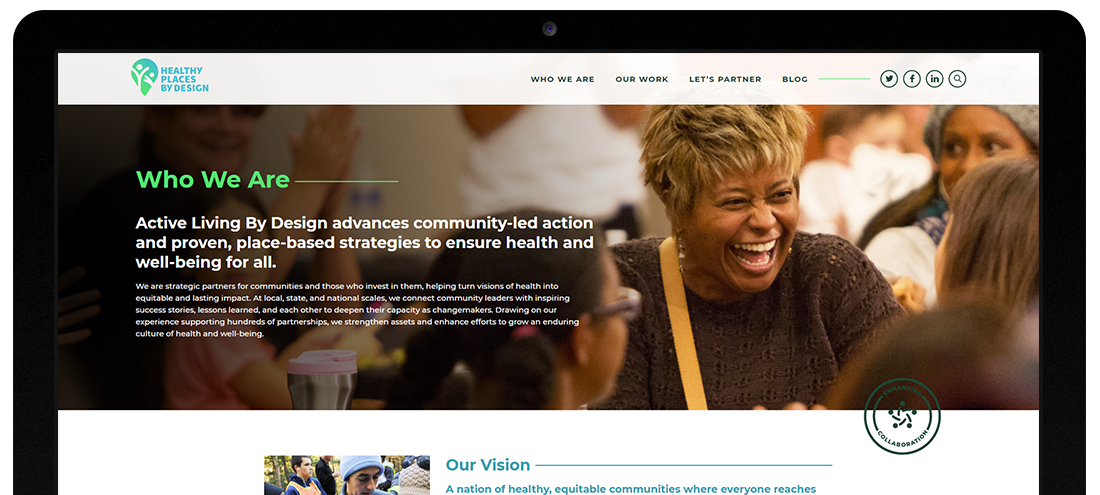 kompleks-web-design-healthy-places-by-design-2