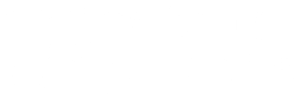kompleks-branding-moonlighting-solutions-3