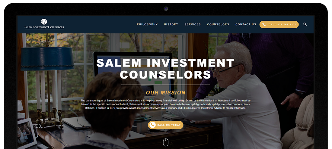 kompleks-web-design-salem-investment-counselors-3