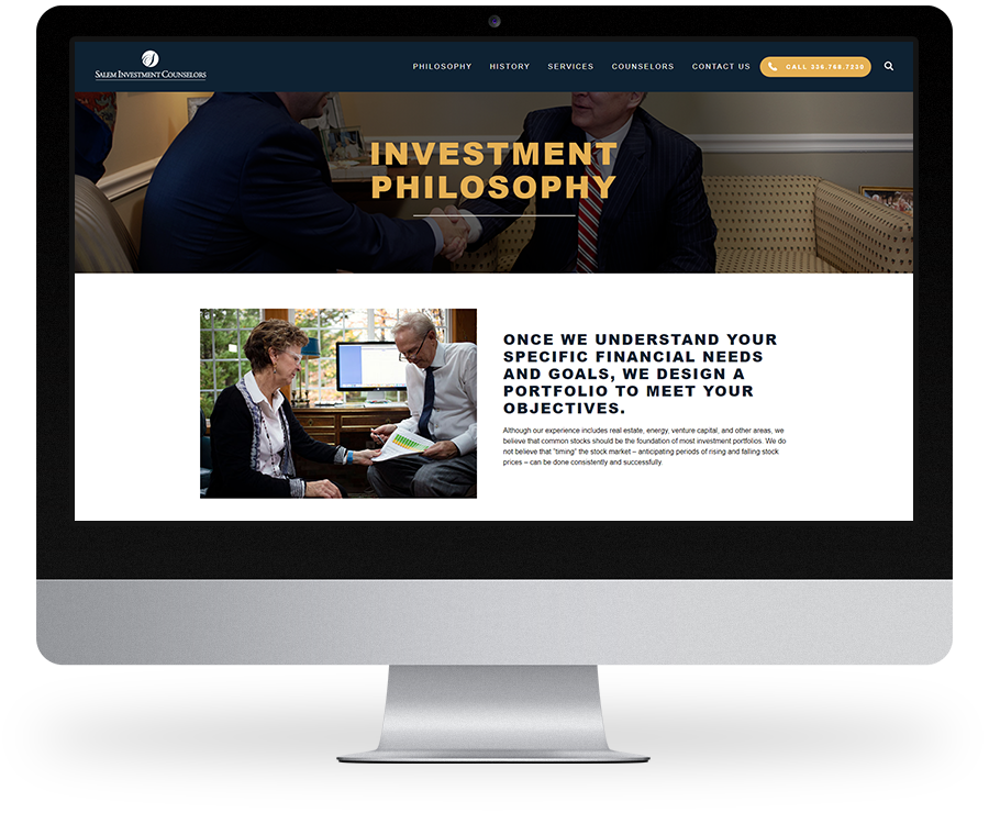 kompleks-web-design-salem-investment-counselors-4