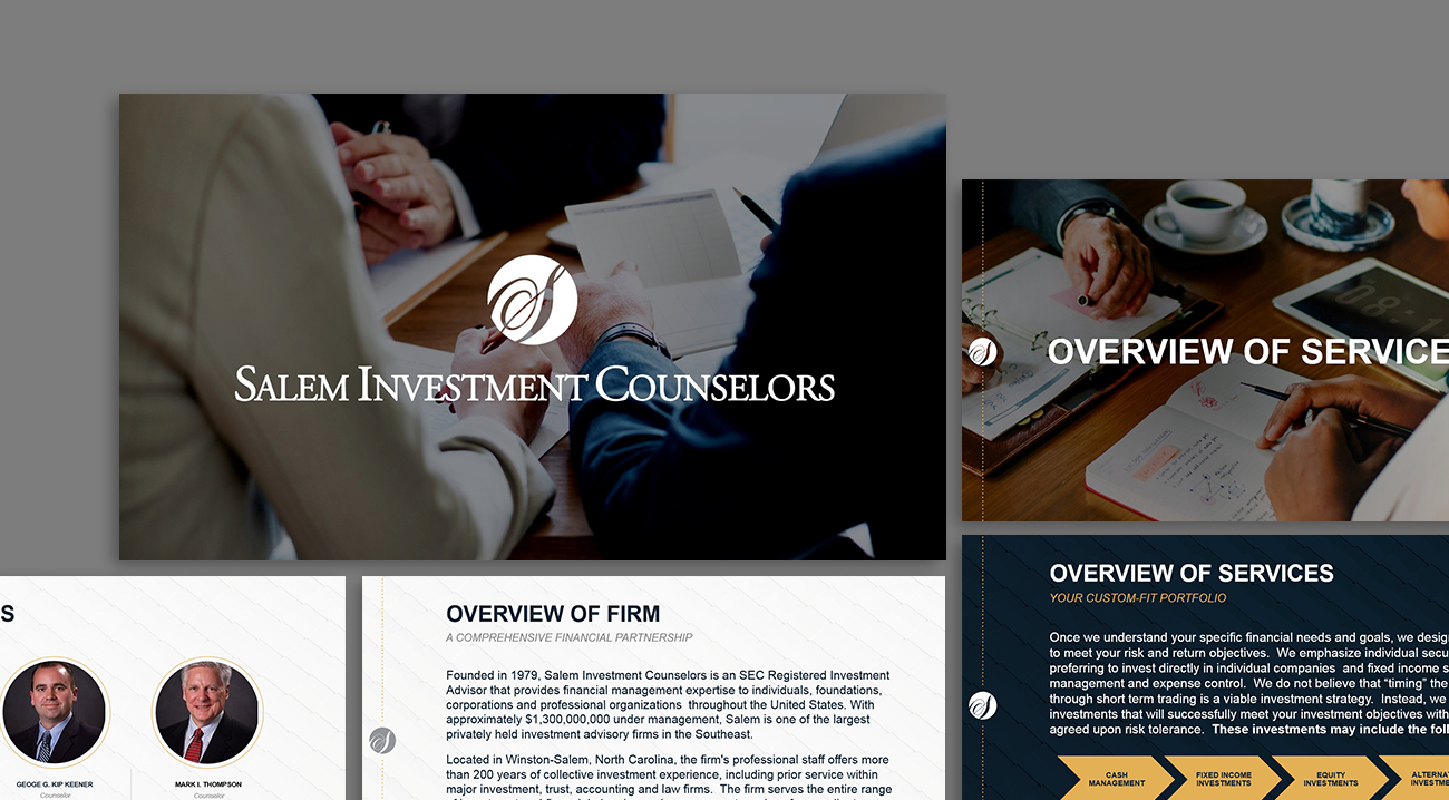 kompleks-web-design-salem-investment-counselors-5