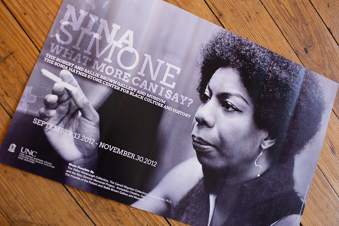 kompleks-graphic-design-unc-ch-the-sonja-haynes-stone-center-for-black-culture-and-history-6
