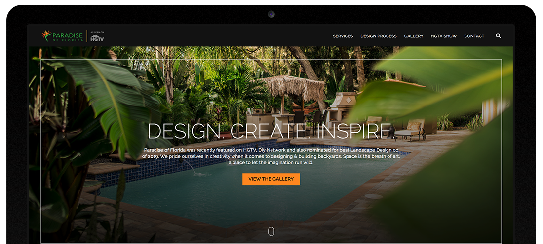 kompleks-web-design-paradise-of-florida-3