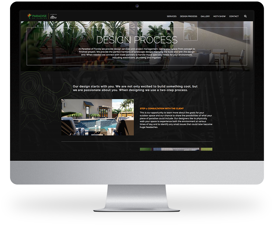 kompleks-web-design-paradise-of-florida-4