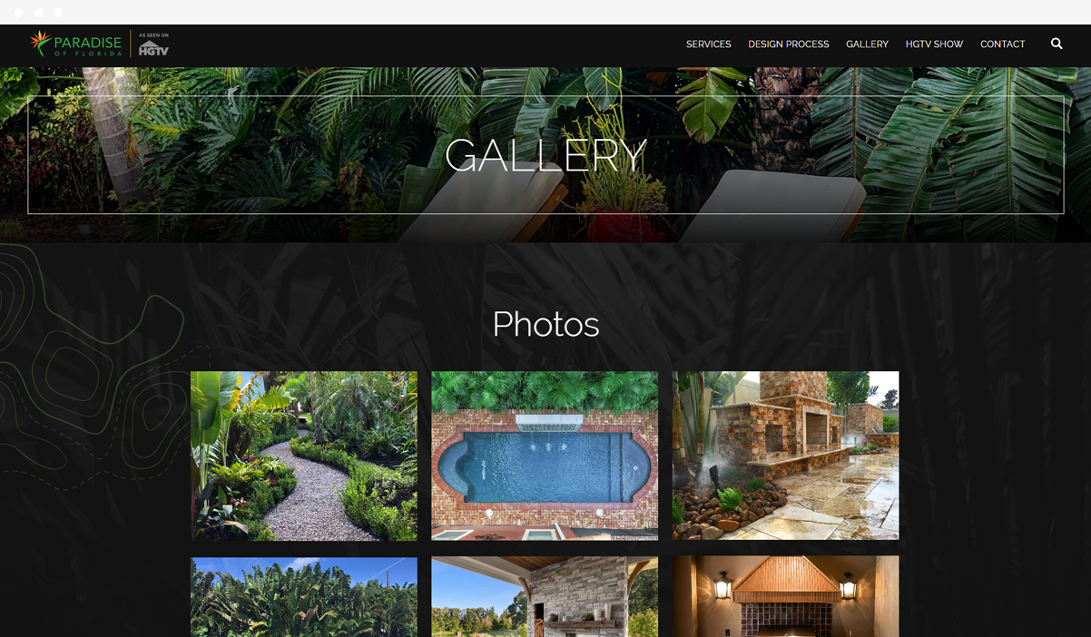 kompleks-web-design-paradise-of-florida-6