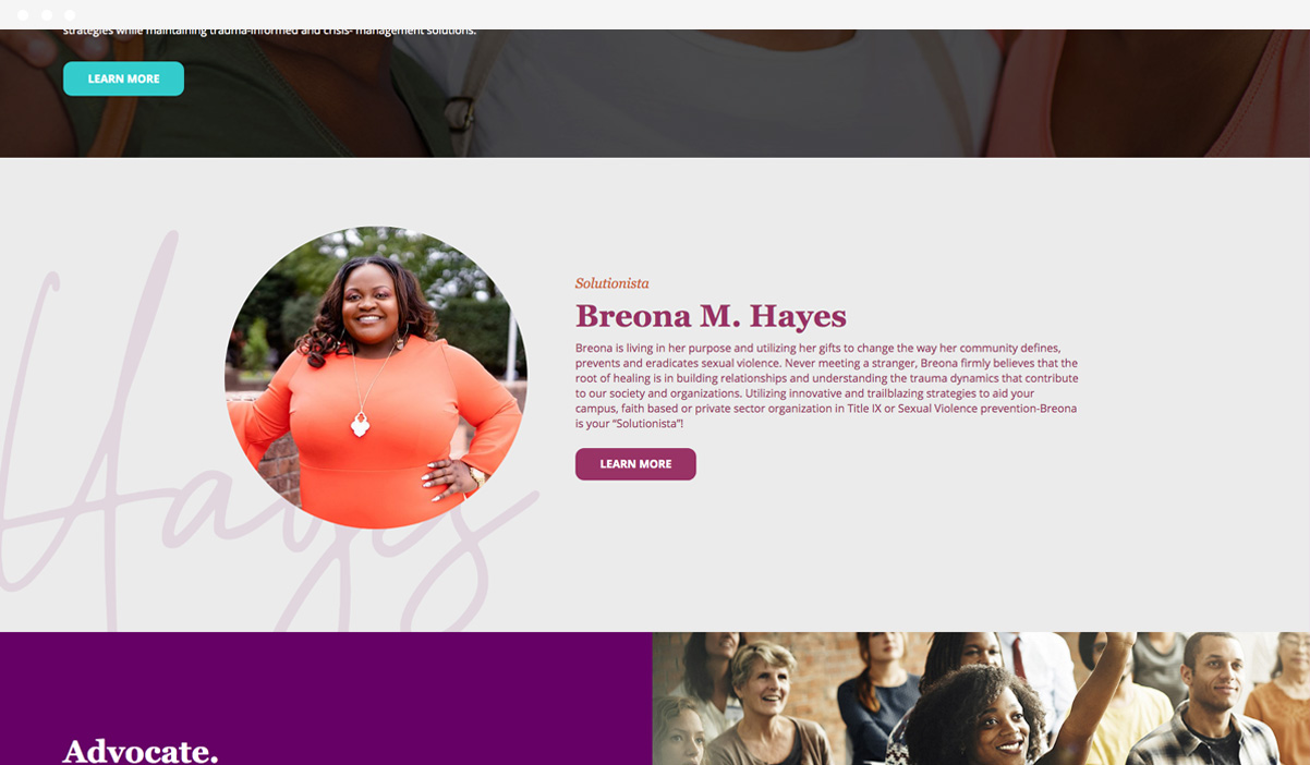 kompleks-web-the-hayes-solutions-group-5