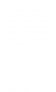 culinary-femme-collective-logo