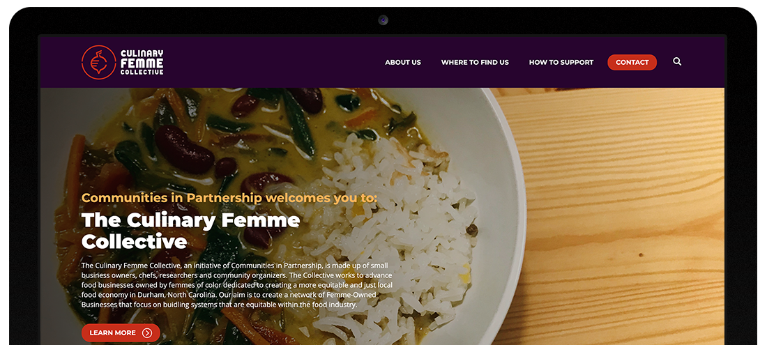 culinary-femme-collective-website-2