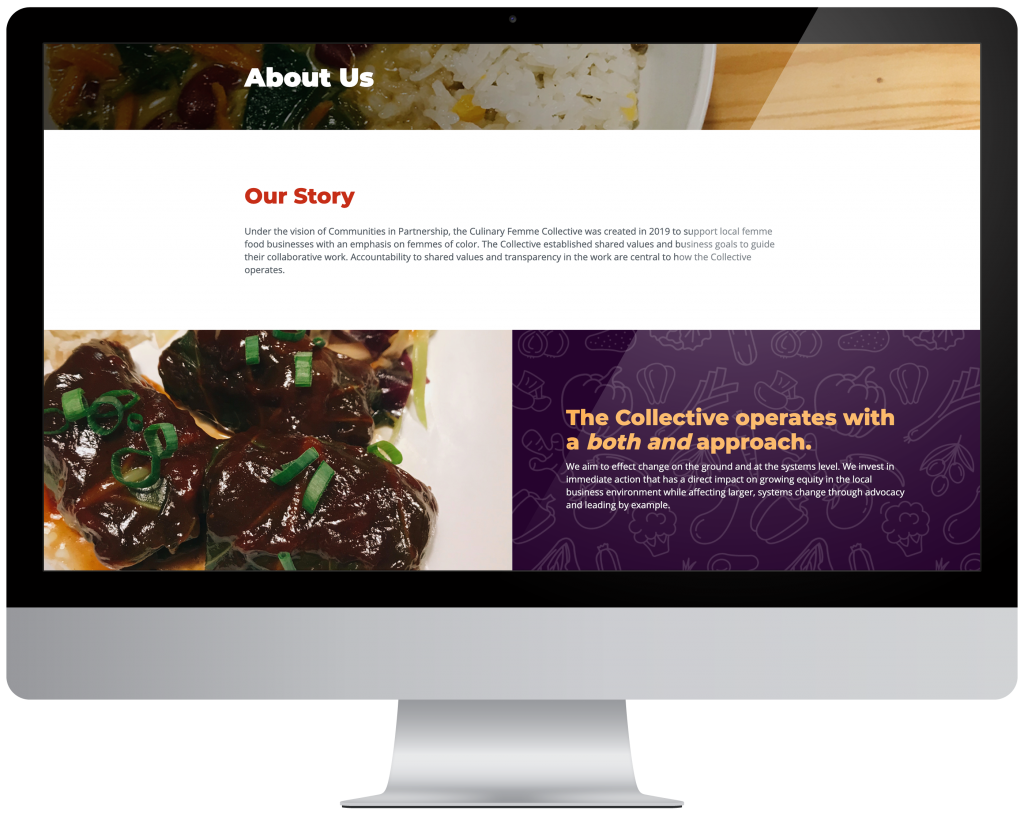 culinary-femme-collective-website-3